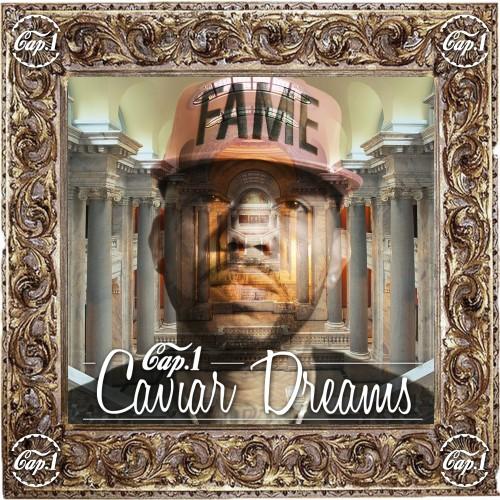 cap 1 caviar dreams