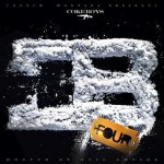 Mixtape: French Montana – 'Coke Boys 4′