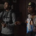 Video: Sage The Gemini – 'College Drop' (Feat. Kool John)
