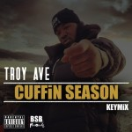 cuffin season troy ave 150x150