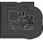 Trinidad James – 'Def Jam'