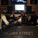DJ Drama Appointed A&R At Atlantic Records