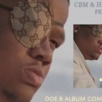 Doe B – 'Why' (Feat. T.I.)