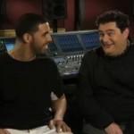 Drake 'SNL' Promo