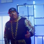 Video: E-40 – 'Episode' (Feat. T.I. & Chris Brown)