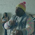 Video: E-40 – 'Turn Up Or Burn Up' (Feat. Skeme)