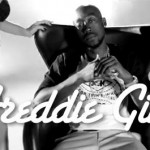 Video: Freddie Gibbs – 'One Eighty Seven' (Feat. Problem)