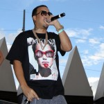 French Montana Announces Sophomore Album 'Mac & Cheese 4′
