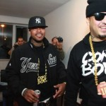 french montana chinx drugz 150x150