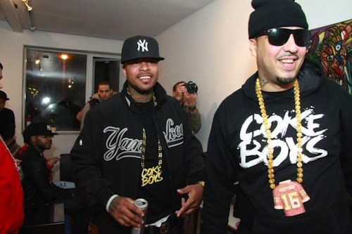 french montana chinx drugz