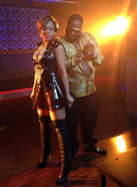 i got it video shoot (1)