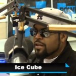 ice cube breakfast club 150x150
