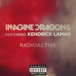 imagine dragons kendrick radioactive remix 150x150