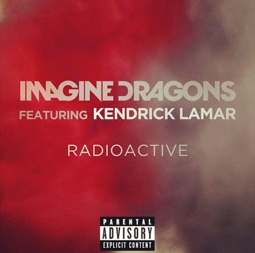 imagine dragons-kendrick-radioactive remix