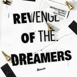 j cole revenge of the dreamers 150x150