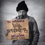 jadakiss stoner 150x150
