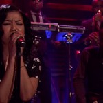 jhene aiko jimmy fallon 150x150
