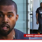 kanye allegedly assaults 18 year old 150x150