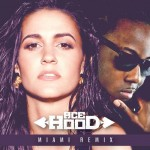 kat dahlia clocks remix ace hood 150x150