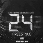 logic 24 freestyle 150x150