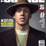 macklemore source moty 150x150