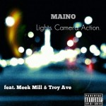 maino lights camera action 150x150