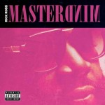 Rick Ross – 'Mastermind' (Album Stream)