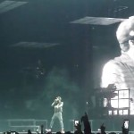 Jay Z Brings Out Meek Mill In Philadelphia