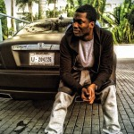 Meek Mill Announces New Album For 2014