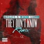 migos they dont know 150x150