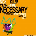 nick menn necessary 150x150