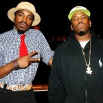 Outkast Release Statement Regarding Reunion Tour; To Perform At Over 40 Festivals