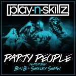 play n skillz party people 150x150