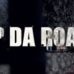 plies up da road 150x150