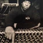DJ Premier's Top 20 Songs Of 2013