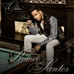 Romeo Santos – 'Odio' (Feat. Drake)