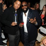 Rick Ross – 'Bound 2′ (Freestyle)