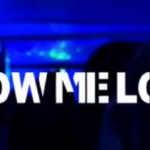 show me love video 150x150