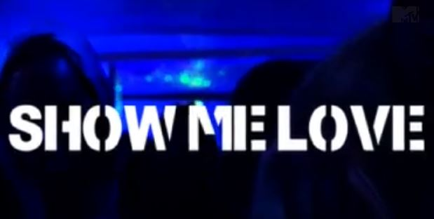 Video Troy Ave Show Me Love Feat Tony Yayo HipHop N More