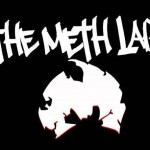 the meth lab 150x150