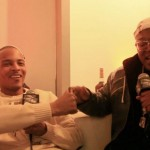 T.I. Working On Video Game With Russell Simmons