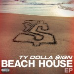 ty dolla sign 150x150