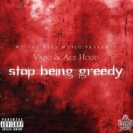 vado stop being greedy 150x150