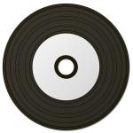 vinyl 150x150