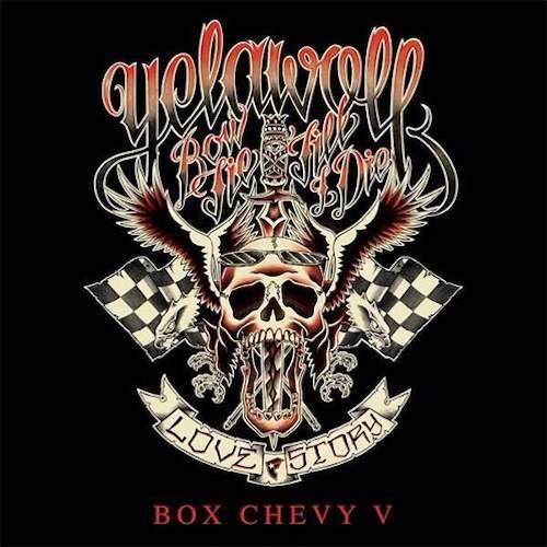 yelawolf-boxchevy V
