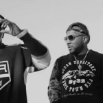 Behind The Scenes: YG – 'Left, Right' (Feat. DJ Mustard)