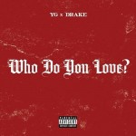 yg who do you love 150x150