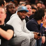 50 Cent Announces Departure From Interscope; Signs Indie Deal With Caroline/Capitol/UMG