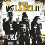 Migos No Label 2 150x150