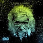 Prodigy & Alchemist – 'Murder Goes Down'